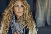 Julia Roberts, atriz, hollywood