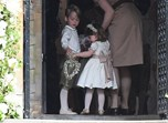 casamento pippa middleton, pippa middleton, realeza, inglaterra, casamento, kate e william