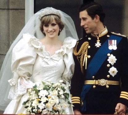 realeza os 48 vestidos de noiva mais iconicos de todos os tempos celebridades flash realeza os 48 vestidos de noiva mais