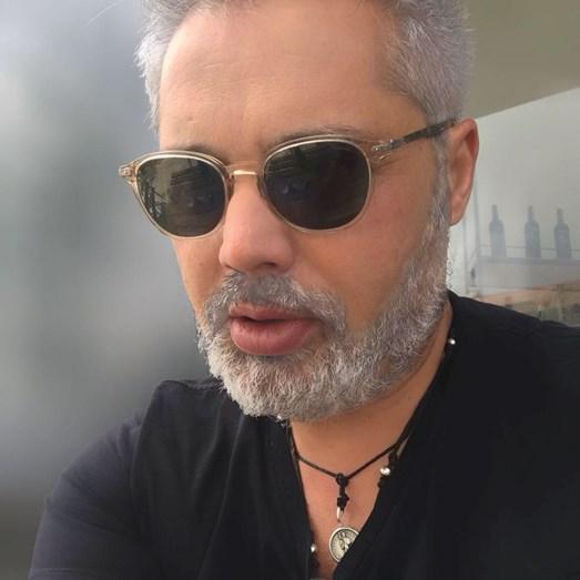 35d73f5a7b5 Joalheiro Gil Sousa