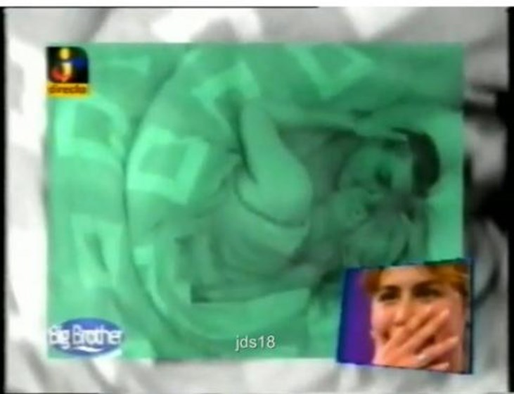 Os momentos mais marcantes do Big Brother